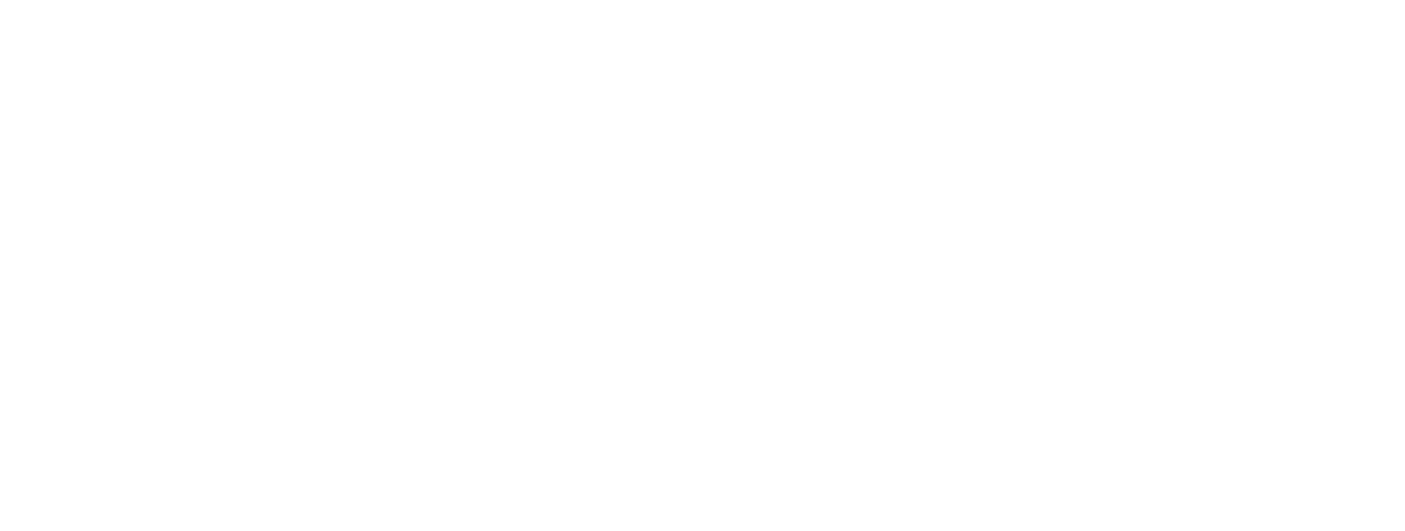 MERU store